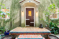 EXTERIOR PHOTOGRAPHY AT YOUR DOORSTE