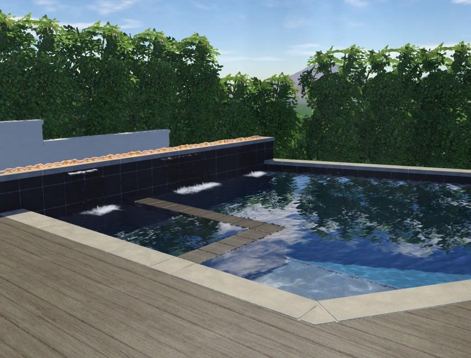 Pool Deck.png