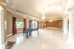 grand room (2)