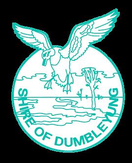 170105 Dark Aqua Shire Logo sm...png