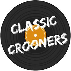 classic crooners.png