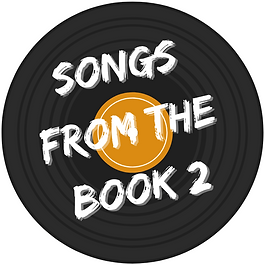 songs frrom the book 2.png