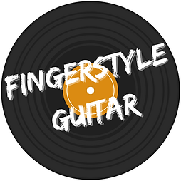 fingerstyle guitar.png