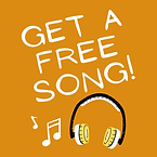 Sign up & get a free song! (1).png