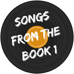 songs from the book 1.png
