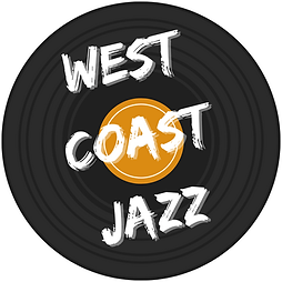 west coast jazz.png