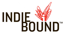 indiebound-bookstore-logos.png