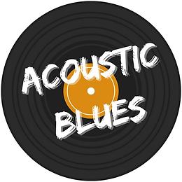 acoustic blues.png