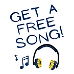 Sign up & get a free song! (2).png