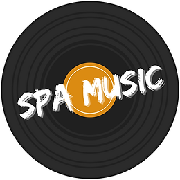 spa music.png