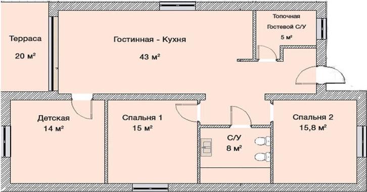 stand-plan.jpg