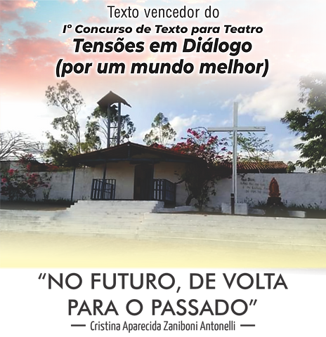 DIVULGAÇÃO - VENCEDOR - concurso.png