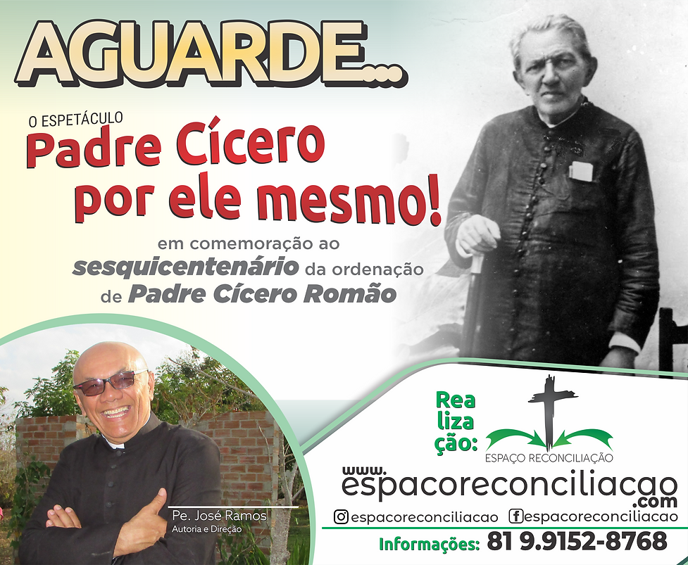 aguarde - site.png