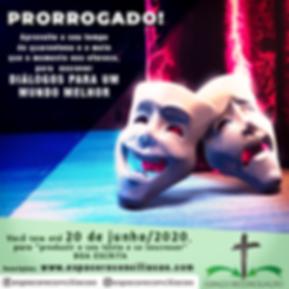 PRORROGADO-----CONCURSO.png