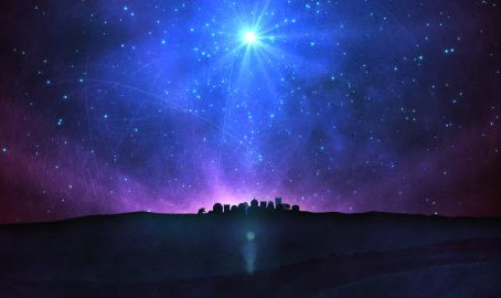 Advent Devotional, December 21st