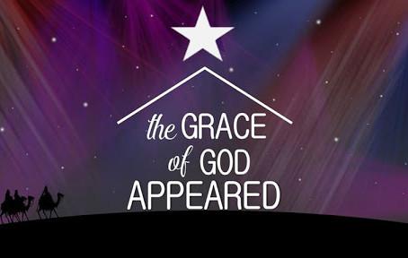 Advent Devotional, December 23rd