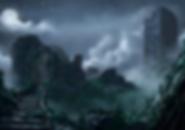 4901__artist-moe_landscape_background_pa
