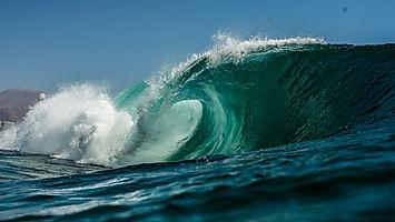 Canva - Ocean Wave at Blue Hour.jpg