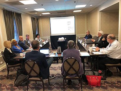 HERDI Conference Board.jpg