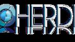 HERDI Goes Virtual in 2020