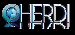 herdi-logo-page text_martinfix.png