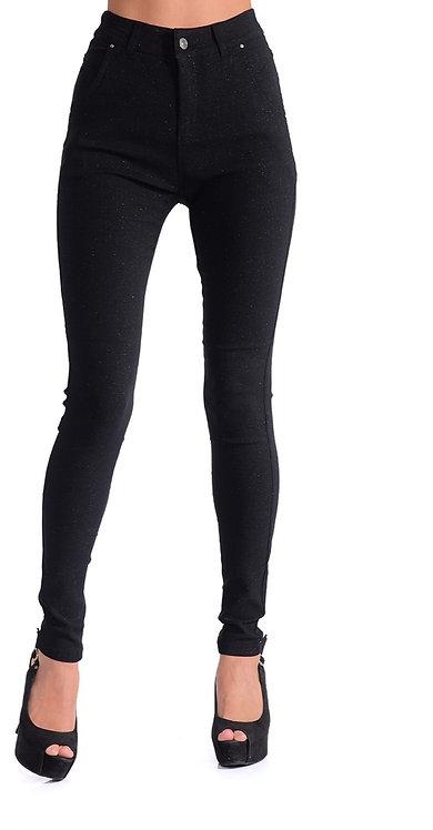 מכנסיים דגם לילו של המעצבת טלי קאשי♥ TK20183