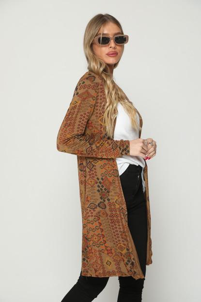 Refael Mizrahi Fashion Photography (480)_result.jpg