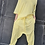 Thumbnail: ♥ חולצת אוברסייז קז'ואלית עם מפתח שפיצים ♥ MR - 21056