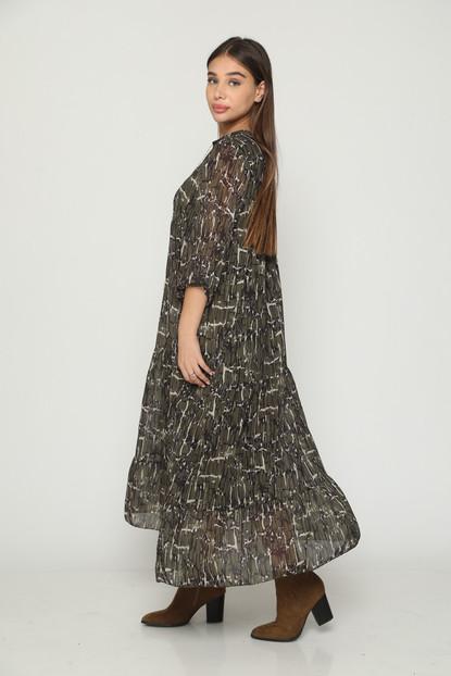 Refael Mizrahi Fashion Photography (1663)_result.jpg