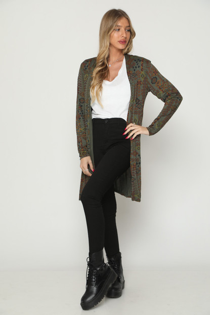 Refael Mizrahi Fashion Photography (567)_result.jpg