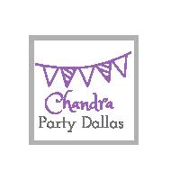 Chandra Party Dallas
