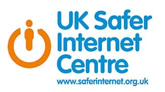 Button UK Safer Internet.PNG