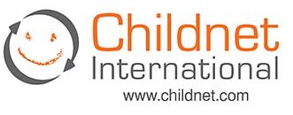Button Childsnet.PNG
