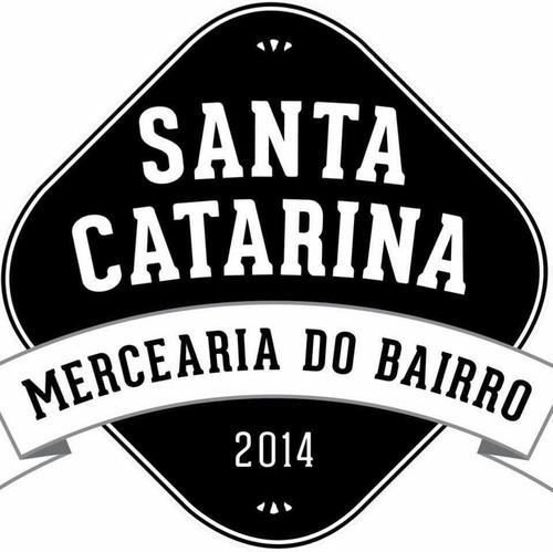 Santa Catarina Mercearia do Bairro
