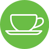 Logo cafe.png