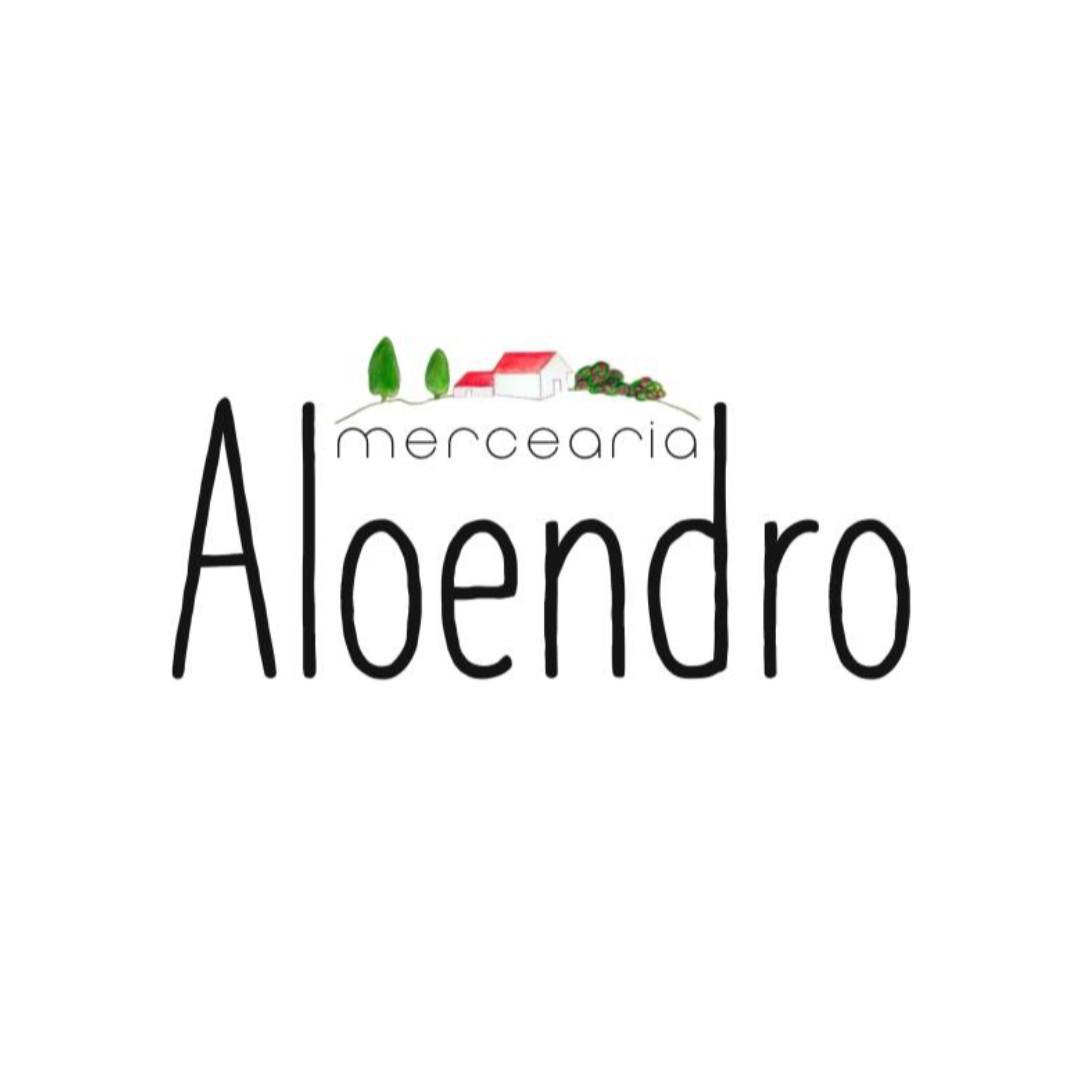 Aloendro Mercearia