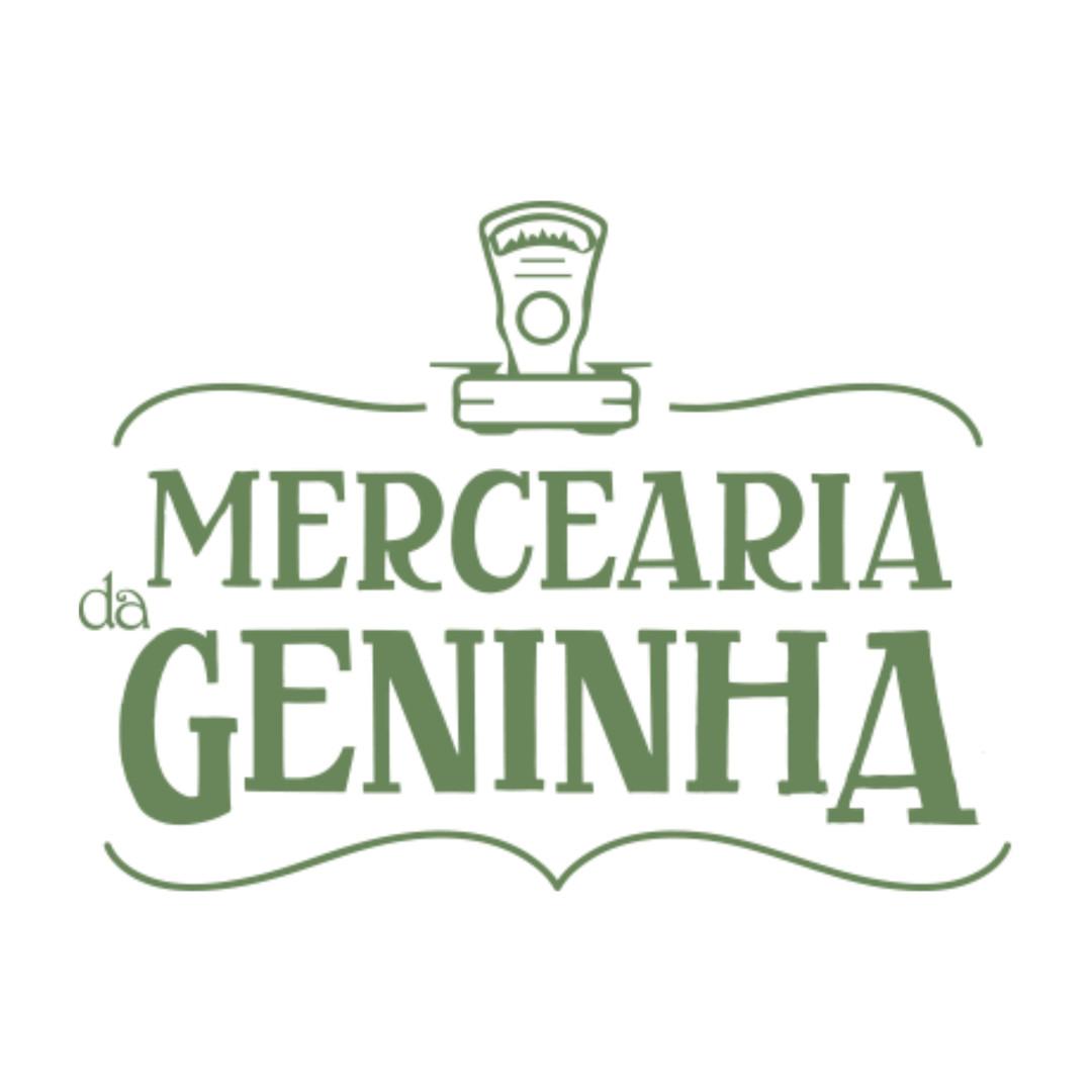 Mercearia da Geninha