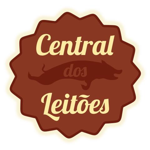 Central dos Leitões