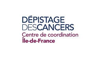 Dépistage-des-cancers-.jpg