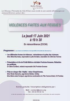 RPVO violences juin 2021.png