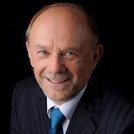 Philippe Métézeau - Président du CODES95 - Vice-Président du Conseil général du Val d'Oise