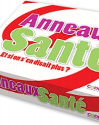 Anneau_Santé