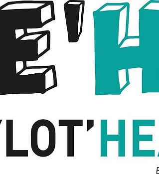 Ethylot'Health.jpg