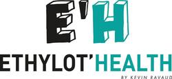 Ethylot'Health