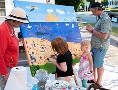 Celia+w.+mural,+family(BB).jpg