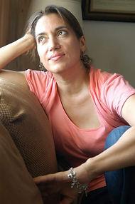 CynthiaPappas.jpg