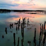 Wiscasset Bay