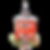 MAG logo bldg.png