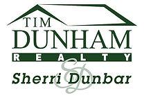 Dunham Realy LOGO.jpg
