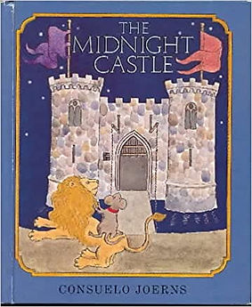 the midnight castle.jpg
